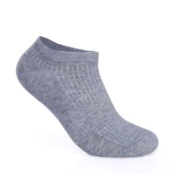 GSGS nano-antibacterial socks mens socks Four Seasons socks factory direct OEM