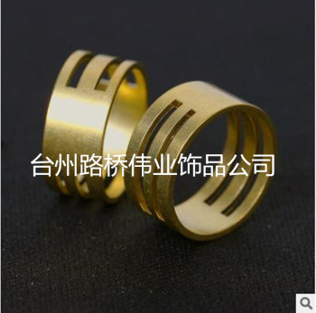 Hand ring ring ring accessories accessories