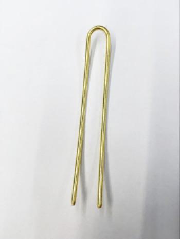 Hairpin hairpin to OEM custom DIY custom