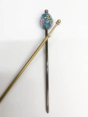 The ancient hair of the ancient hair of the Korean hairpin hairpin hairpin