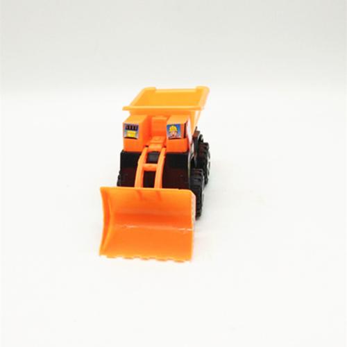 Digging machine toys children inertia engineering car boy model digging machine toys