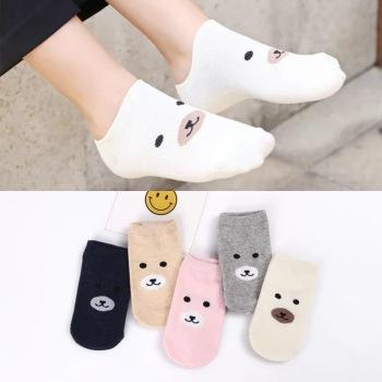 Socks cartoon girl boat socks and socks socks, socks, socks, socks, socks, socks, socks and socks.