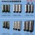 350ml soap dispenser toilet rooms bathroom supplies wholesale
