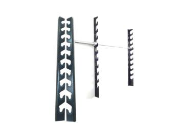 HJ-00228 barbell rack