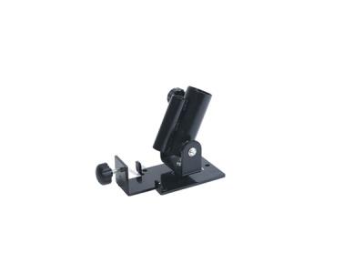 HJ-00210 barbell barbell barbell rod sleeve