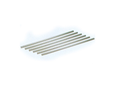 HJ-00221 with Guide bar fitness equipment weight guide rods