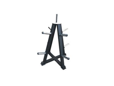Hj-00234 fitness equipment barbell frame.