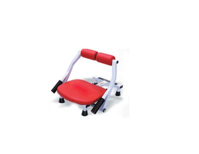 Hj-10011 family fitness equipment, abdominal abdominal machine, abdominal machine, auxiliary equipment
