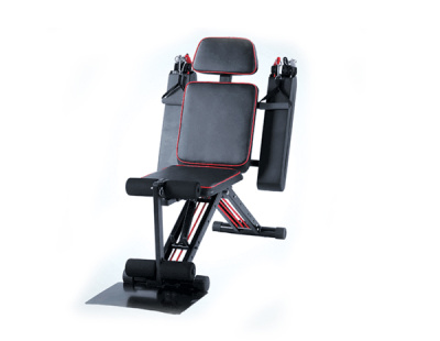 Hj-10016 household fitness equipment, abdominal abdominal machine, abdominal machine, auxiliary equipment