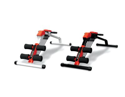 Hj-10017 household fitness equipment, abdominal abdominal machine, abdominal machine, auxiliary equipment