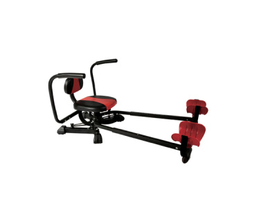 Hj-10008 household fitness equipment, abdominal abdominal machine, abdominal machine, auxiliary equipment