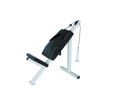 Hj-10033 sit-ups fitness equipment home helper abdominal muscle fitness chair.