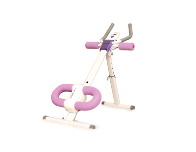 Hj-10100 healthy belly button for the belly of the belly of the abdomen to exercise abdominal muscles to train the