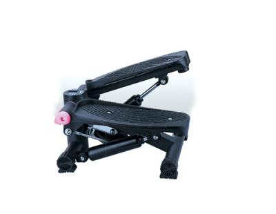 Hj-10051 step machine household silent thin leg weight loss machine fitness equipment pedal machine slimming.