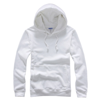 400 g hooded Cashmere Turtleneck Sweater custom LOGO group suits