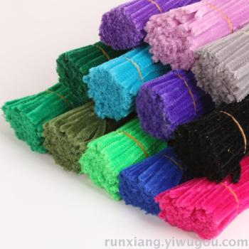 Color twist stick color tops hair thick hair accessories