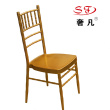 Hotel chairs banquet chairs outdoor chairs chivari Chair wedding wedding Chair silver white gold