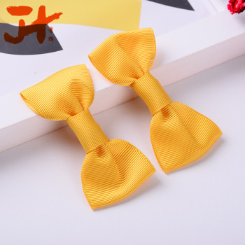 12 thread with a handmade bow led accessories children's jewelry