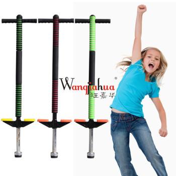 Fitness Pilates yoga ball straw 25cm balance ball exercise ball children pregnant women PVC Yoga balls