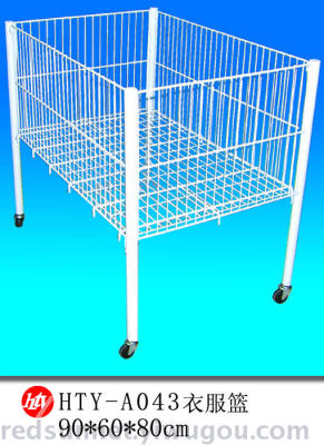 90*60*80CM promotional vehicles special vehicles buy A043 clothes basket baskets