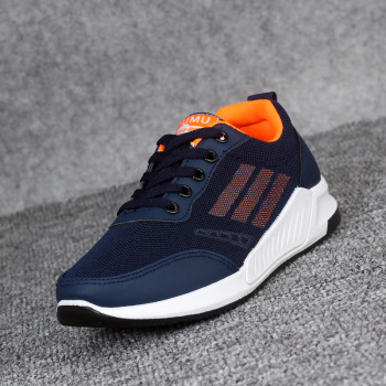 Ms fall 2017 new low top sneakers Korean version with outdoor breathable fashion sport shoes wholesale