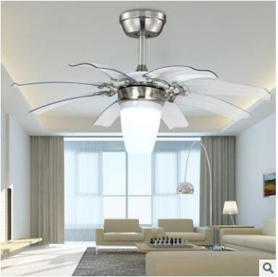 Supply take off factory direct smart stealth ceiling fan light fan take off factory direct smart stealth ceiling fan light fan light the living room restaurant fan aloadofball Image collections