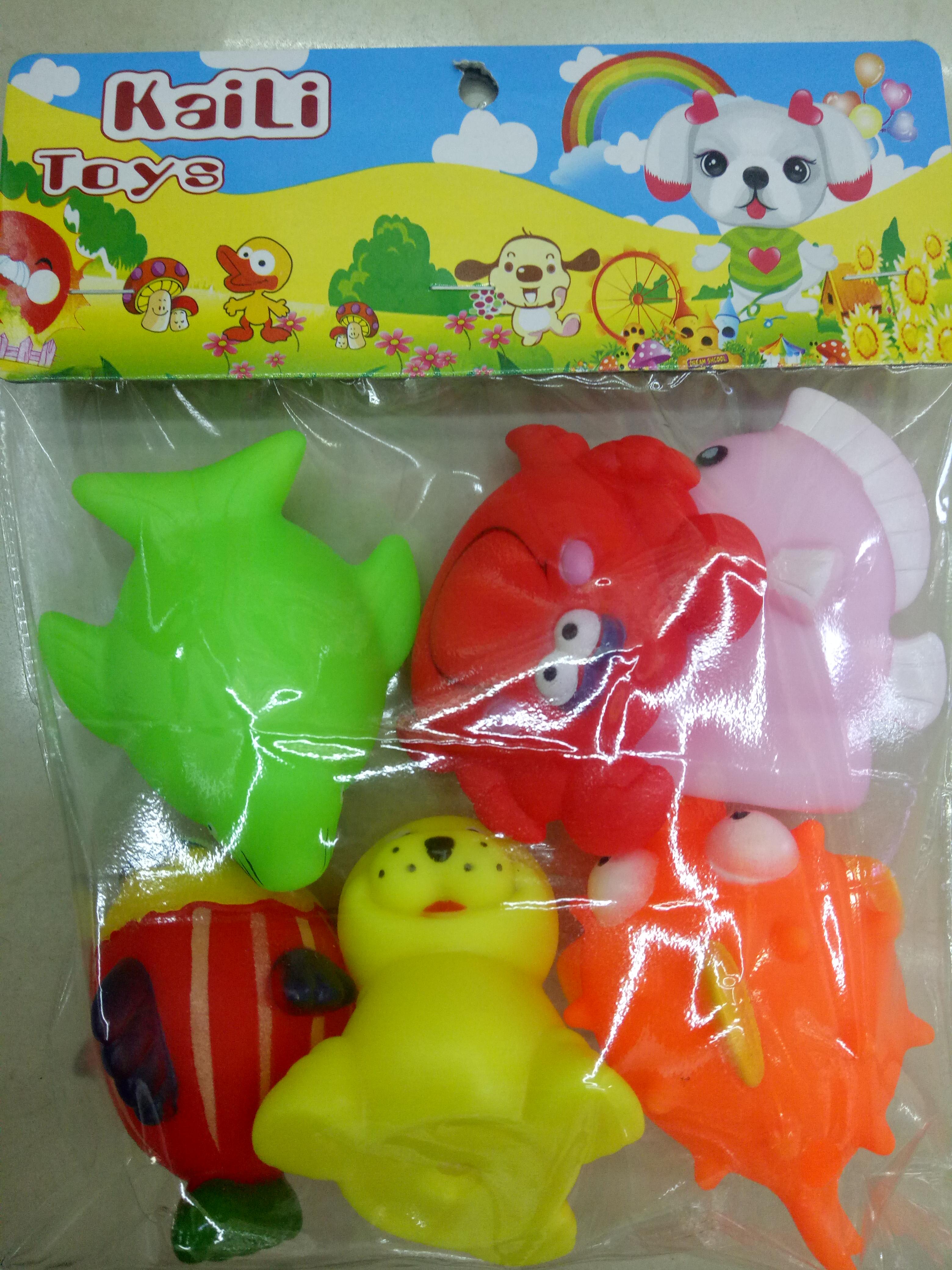 Supply Kelly distributors Super mother shop baby bath water toys K8036-