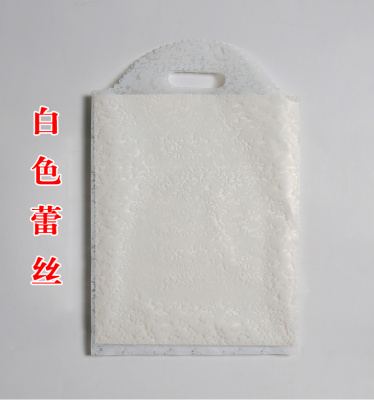 Plastic bags wholesale clothing clothes in plastic bags and packing bags gift bags
