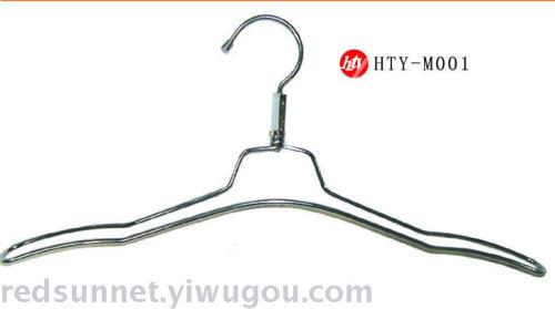 Hangers clothes-pin plastic wood hangers