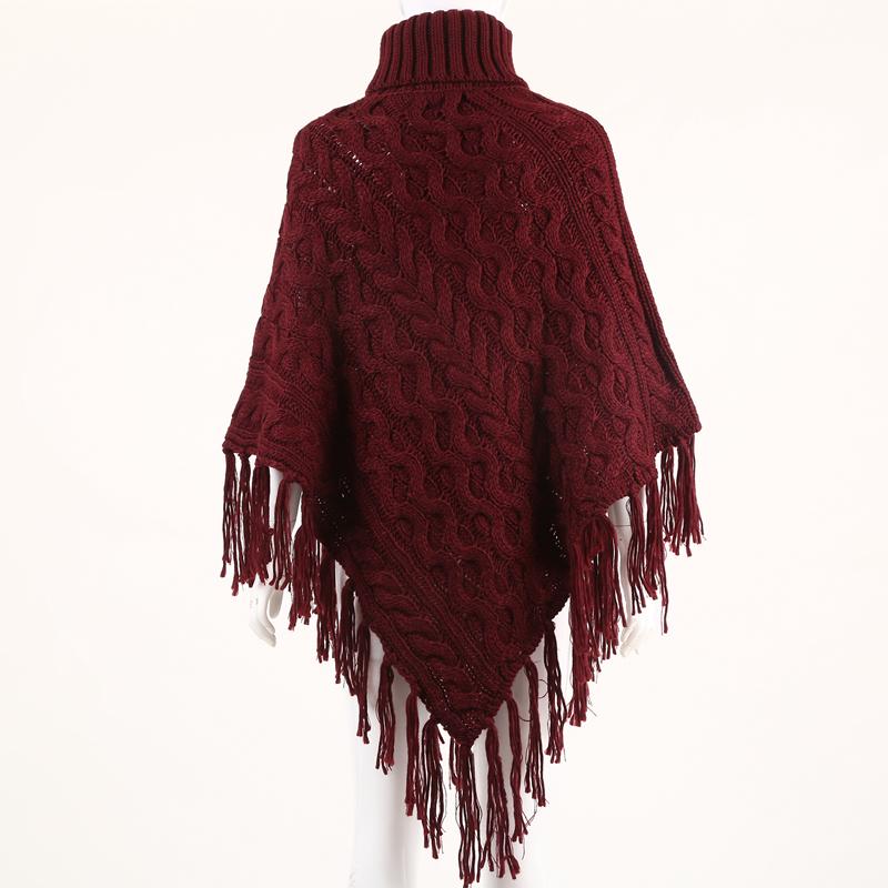 创业针织围巾 围脖披肩