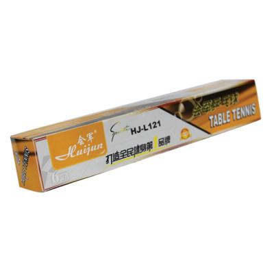HJ-L121 PingPong Ball
