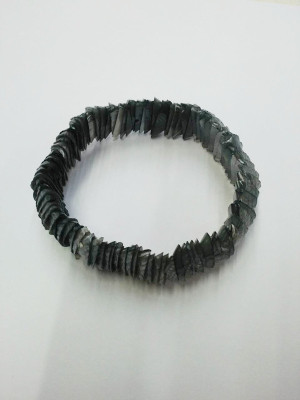 Conch shell bracelet bracelets fine jewelry decorative gifts