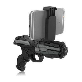 AR智能玩具枪 ar游戏game ARGun枪 儿童玩具枪
