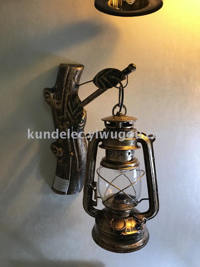 Supply Vintage Oil Lamp Antique