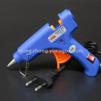 small glue gun  for diy  factory sale