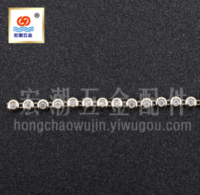 Hot UV plating line drill drill environmentally friendly plastic line styles