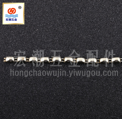 High quality line drill drilling resin Pearl line crack drilled