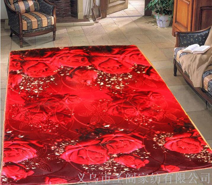 raschel одеяло шаль колено толстых тепло вдвое одеяло одеяло свадьбу поставок оптовой