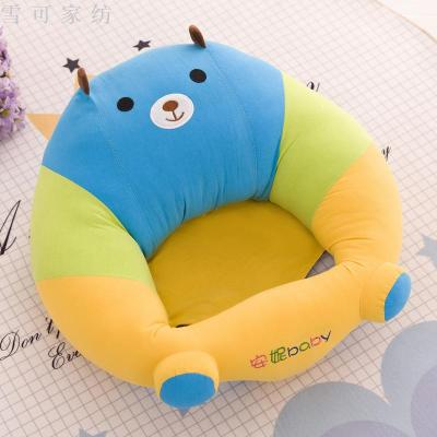 Baby School Chair Child Safety sofa children plush toys