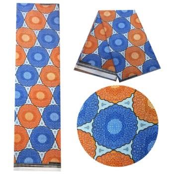 African curtains South America curtain Southeast Asia Curtain Garment fabric black cloth polyester batik Curtain