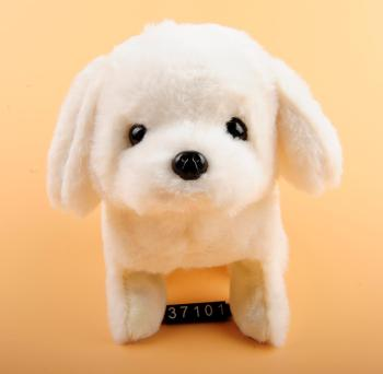 manufacturers custom-made children's electric plush toys
