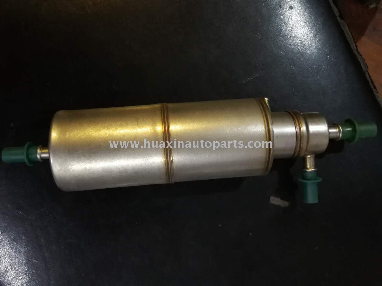 Supply Mercedes Benz Fuel Filter 1634770701 01 Ml320 Location Woodward Stop Solenoid 1504 24c2u1b1s1
