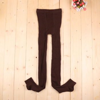 Factory outlets spring and autumn new underwear fashion ladies trousers