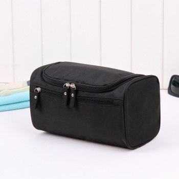 Large-capacity removable toilet bag waterproof storage pack cosmetic Bag Travel storage bag