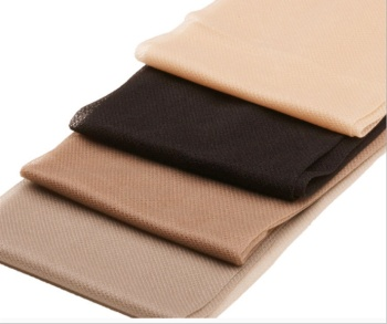 Silk Stockings anti-hook wire thin stealth and twill anti-silk core wire pantyhose