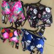 New European and American Foreign Trade bikini Spot