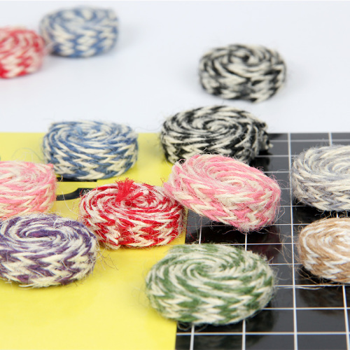 Popular hot sell pure handmade diy fashion earrings jewelry Decorative clothing accessories and so on