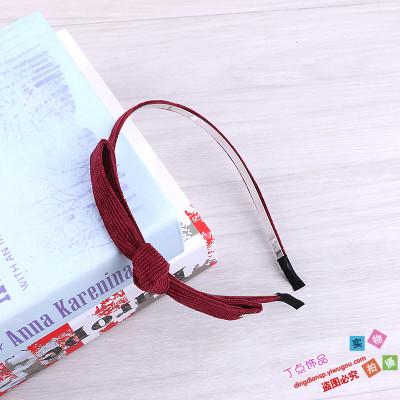 Hair jewelry headband hair band hoop hair band hoops hair collar hair accessories