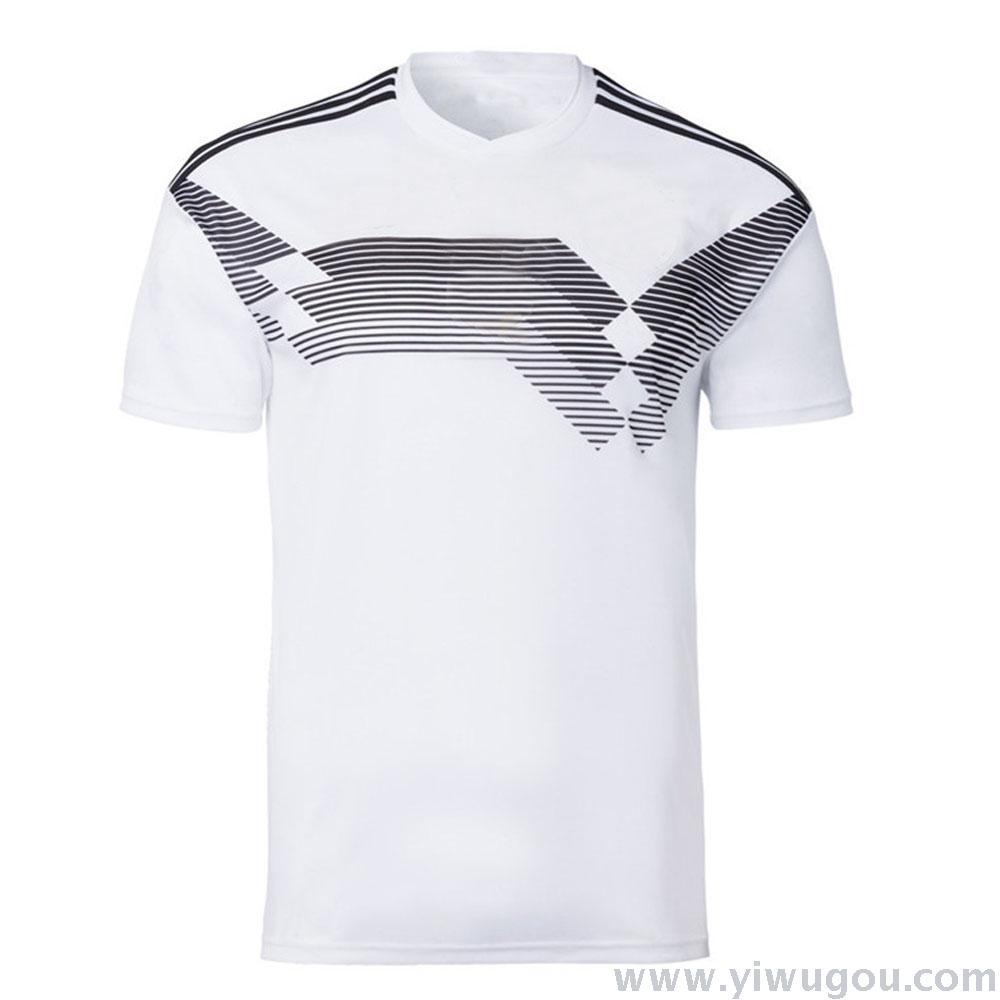 best website 1c32a 7b799 Supply 2018 new germany soccer jersey kit customiz germany ...