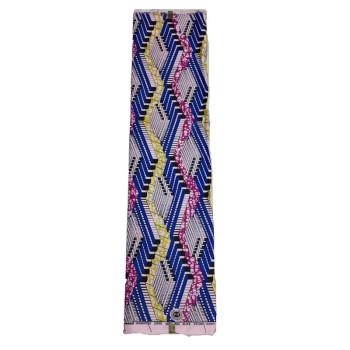 Africa curtains Batik curtains polyester curtain fabric clothing fabrics black cloth curtains